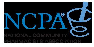 ncpa-logo-1.png