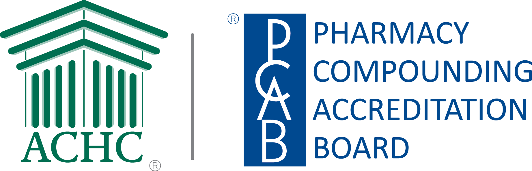 ACHC_PCAB_Cobranded_000.png