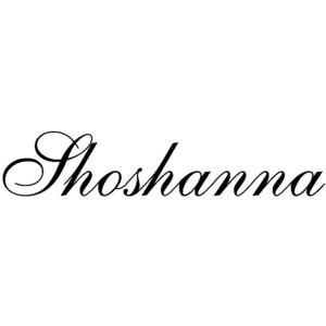 shoshanna-logo.jpeg