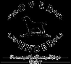 over-under-logot-transparent_medium.png