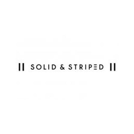 solid-striped.jpeg