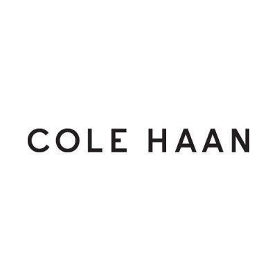 Cole-Haan-Contributor_avatar_1538504770-400x400.jpg