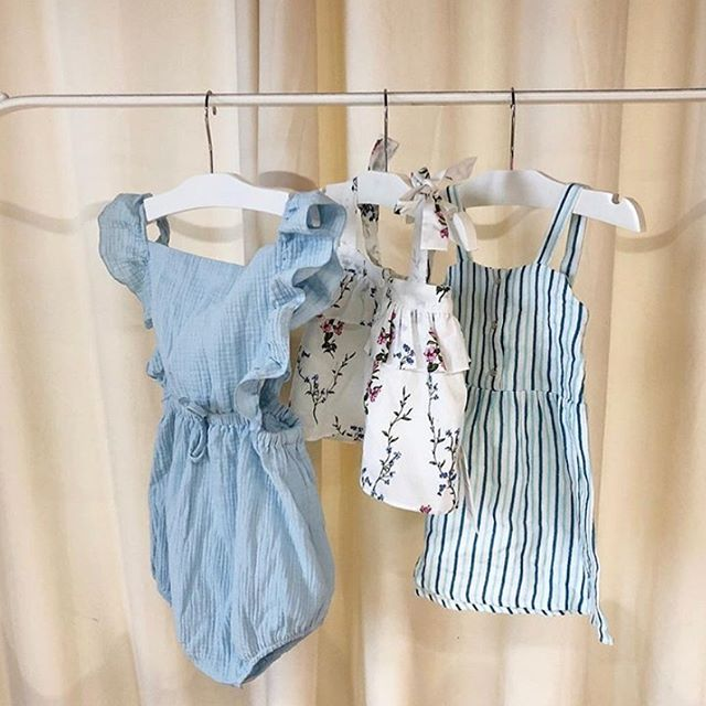 We can't wait to doll up your lil ones 💙🍋 @lillemons ✨ . . . . #FromMarfa #flashbackfriday #ootd #style #kidsstyle #boutique #yeahthatgreenville #greenville #fashion #inspo #goodvibes #kids #kiddos #internationalwomensday #women #femalefounded #babies #mom #mama