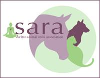 sara_logo_200px.jpg