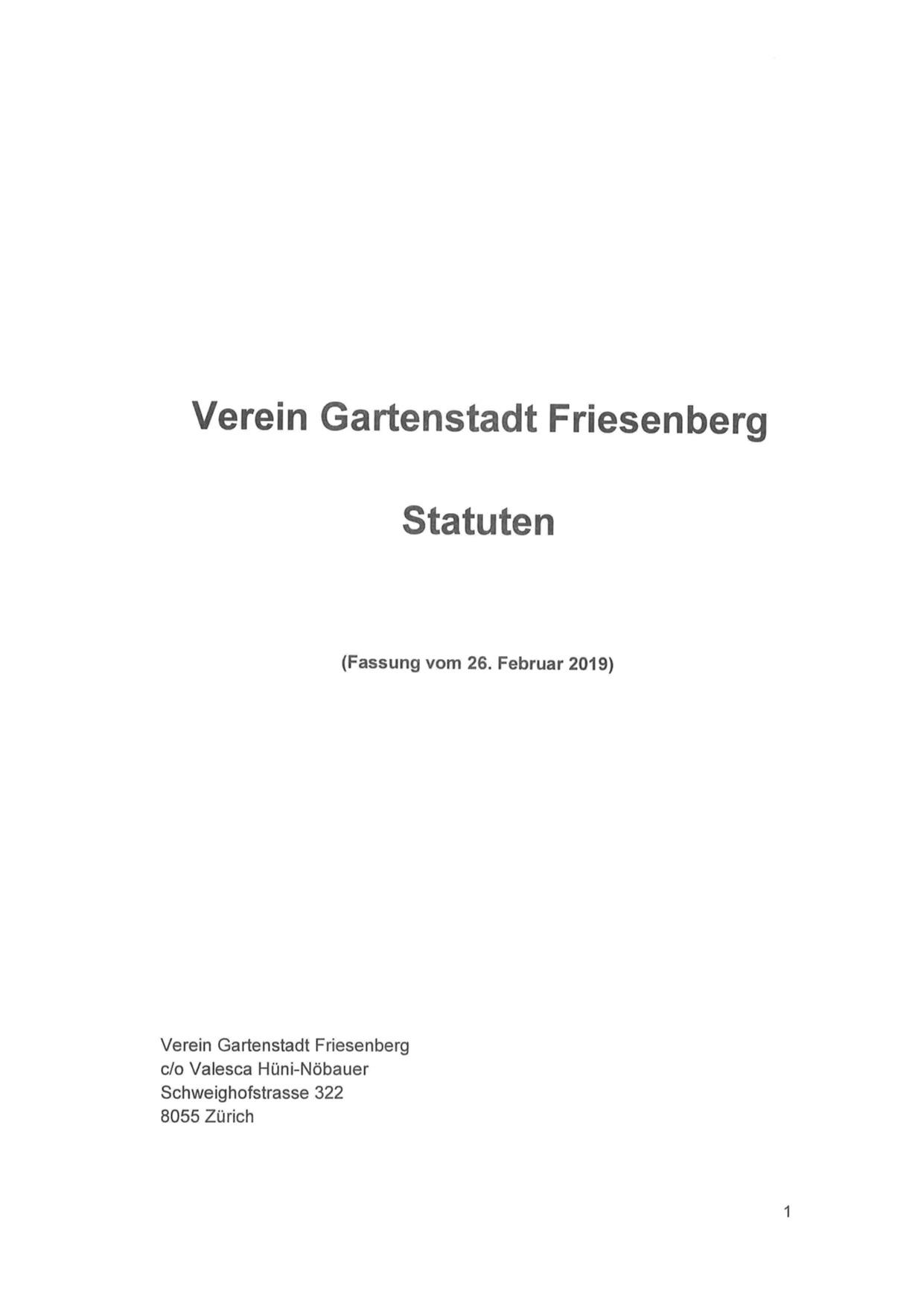 Statuten vom 26.2.19_1.jpg