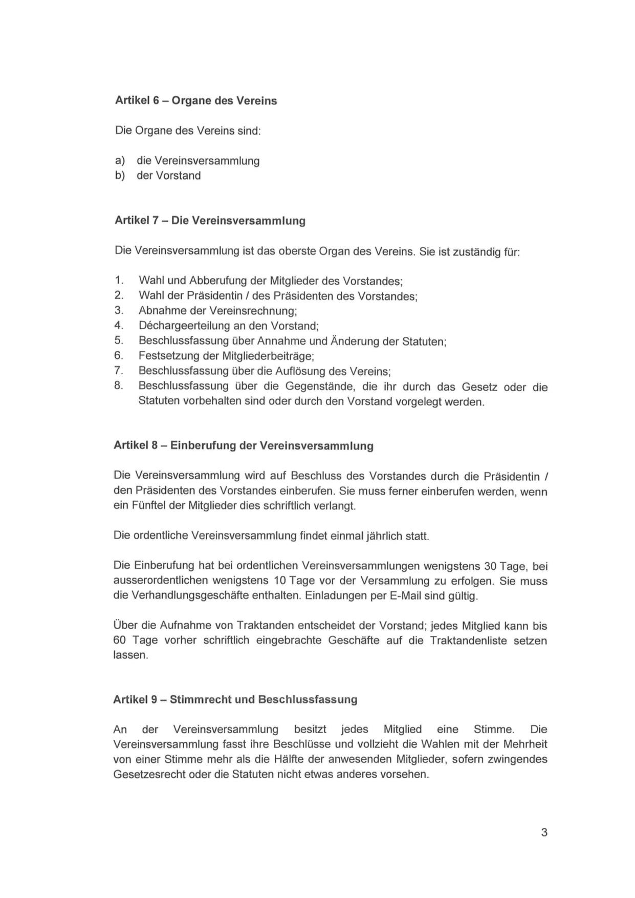 Statuten vom 26.2.19_3.jpg