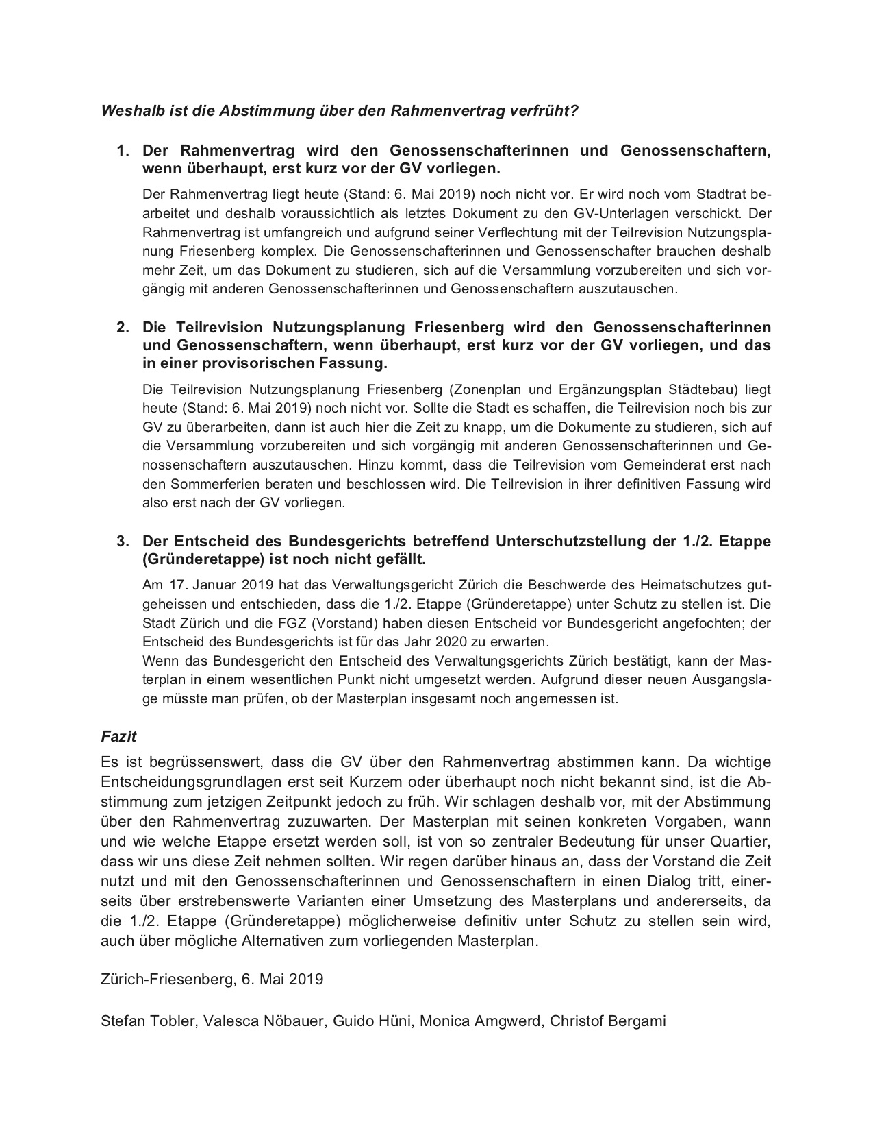 Antrag Verschiebung GV19_2.jpg