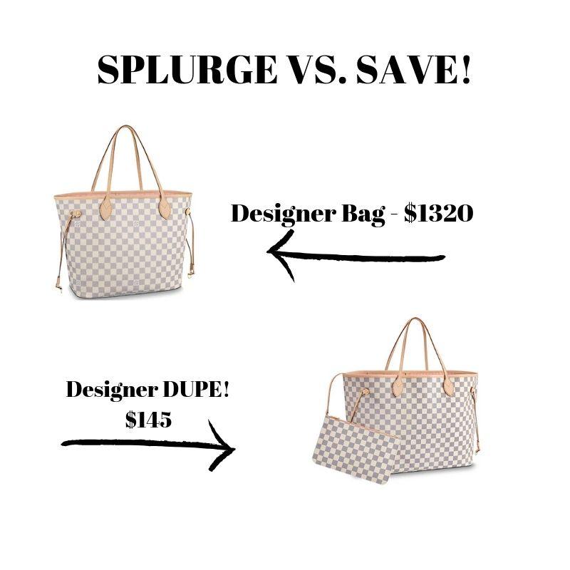 SPLURGE VS. SAVE! (2).jpg