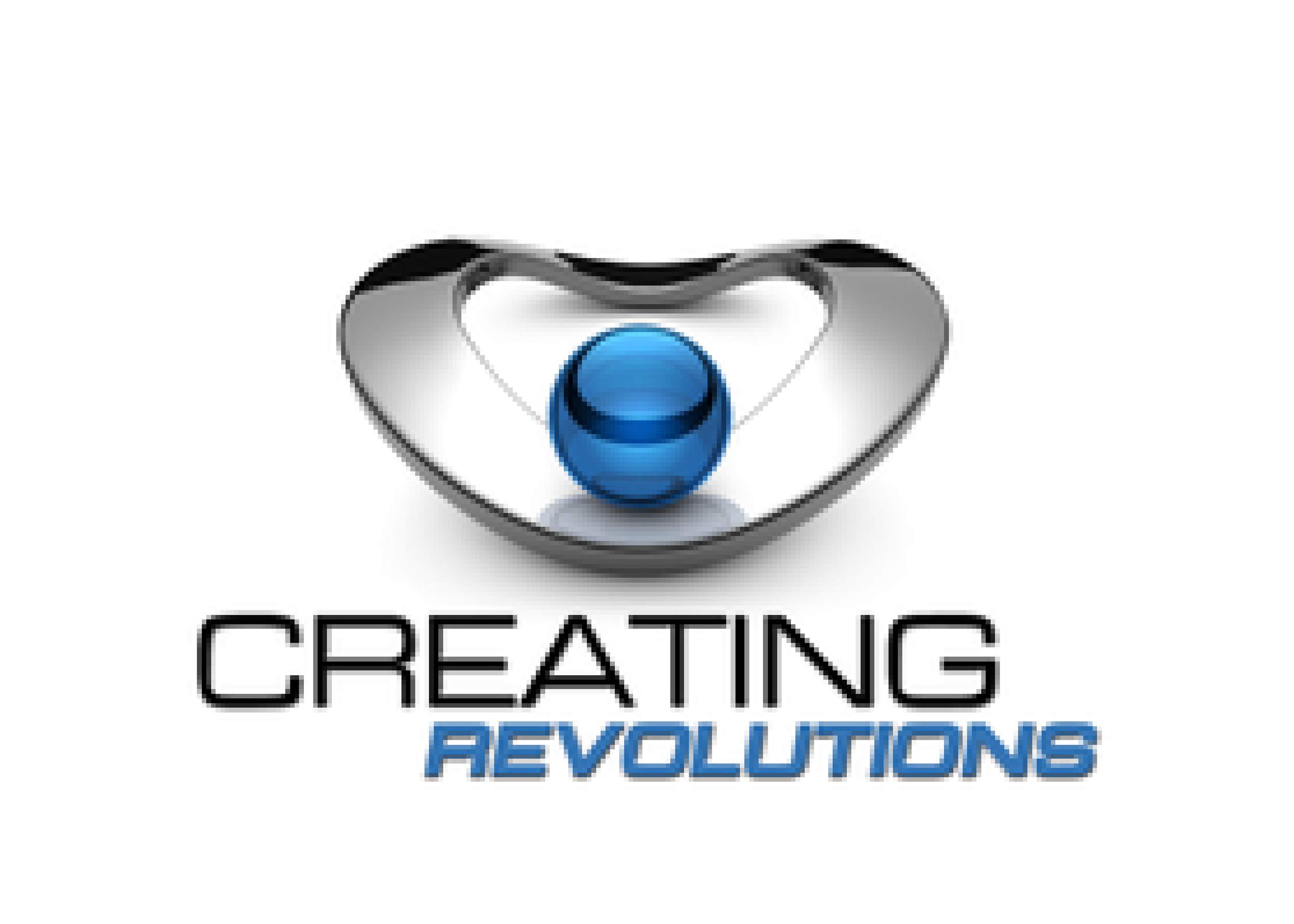 innovators-02.png