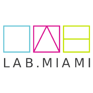 lab-miami.png