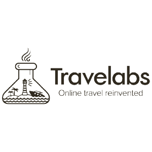 travelabs.png