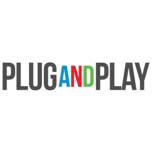 plug-and-play-06.png
