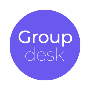 groupdesk-10.png