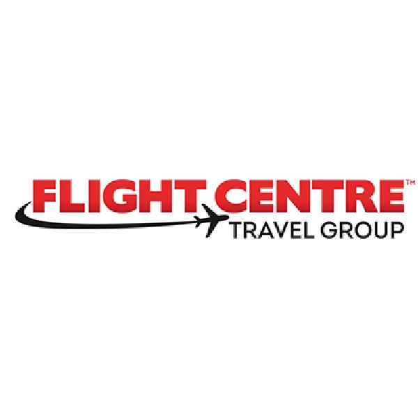 flight-centre-sponsor.png