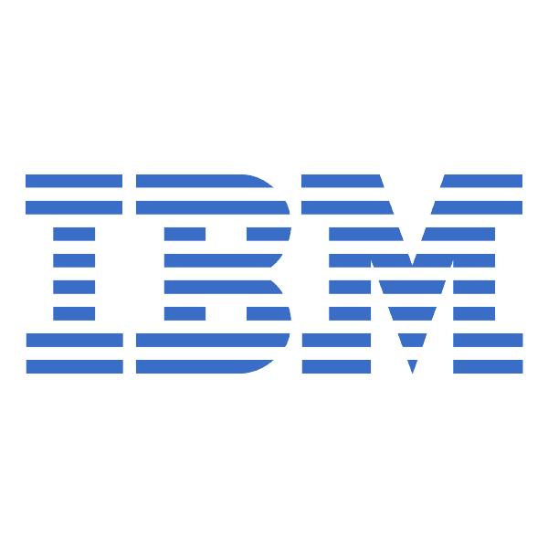 ibm-sponsor.png
