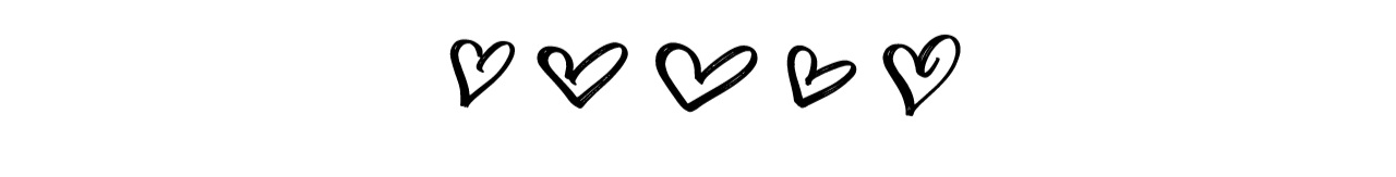 HEARTS-BW.jpg