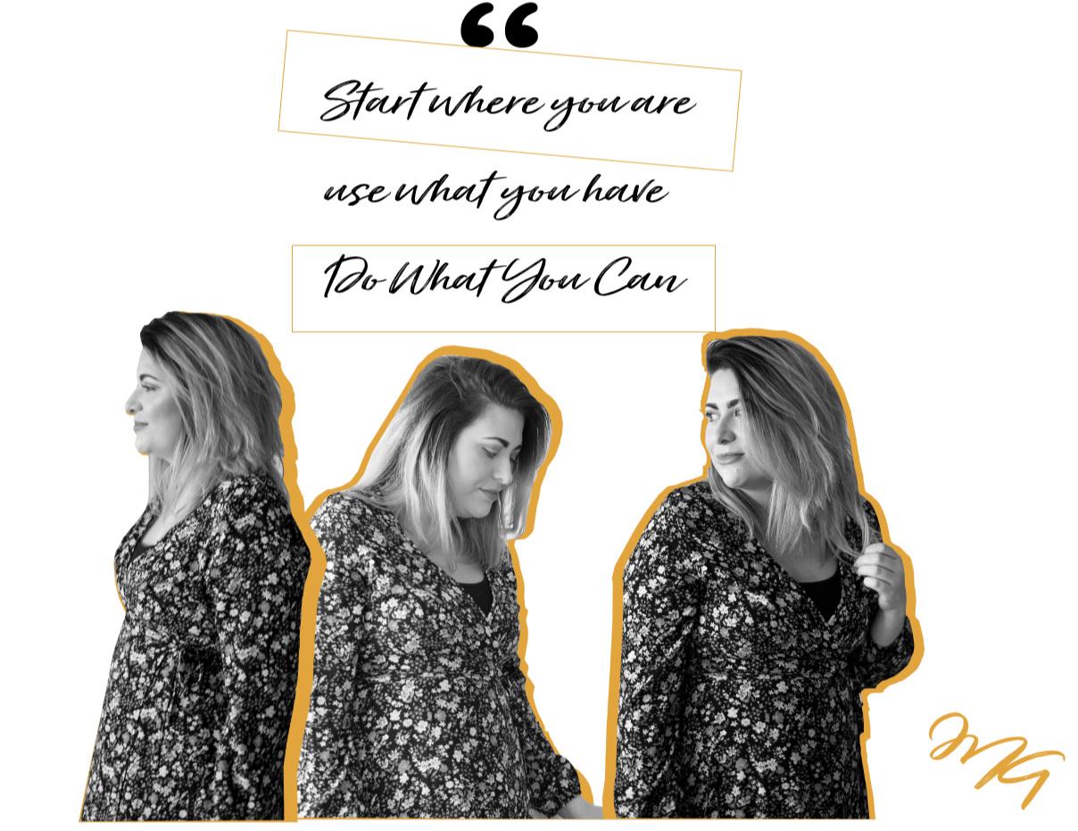 life+coach+Quote