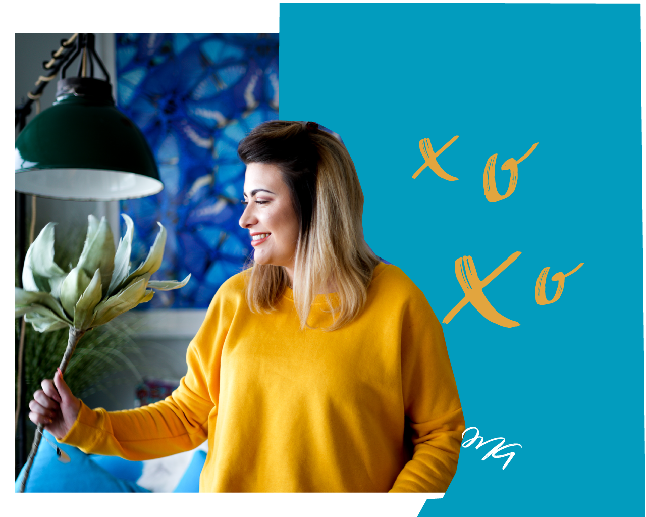 Why Choose ME… - I work with new mums who have returned to work or are looking to change career to suit their new role as a mum, I offer advice on how best to start again and keep motivated in the new balancing act that parenthood creates.