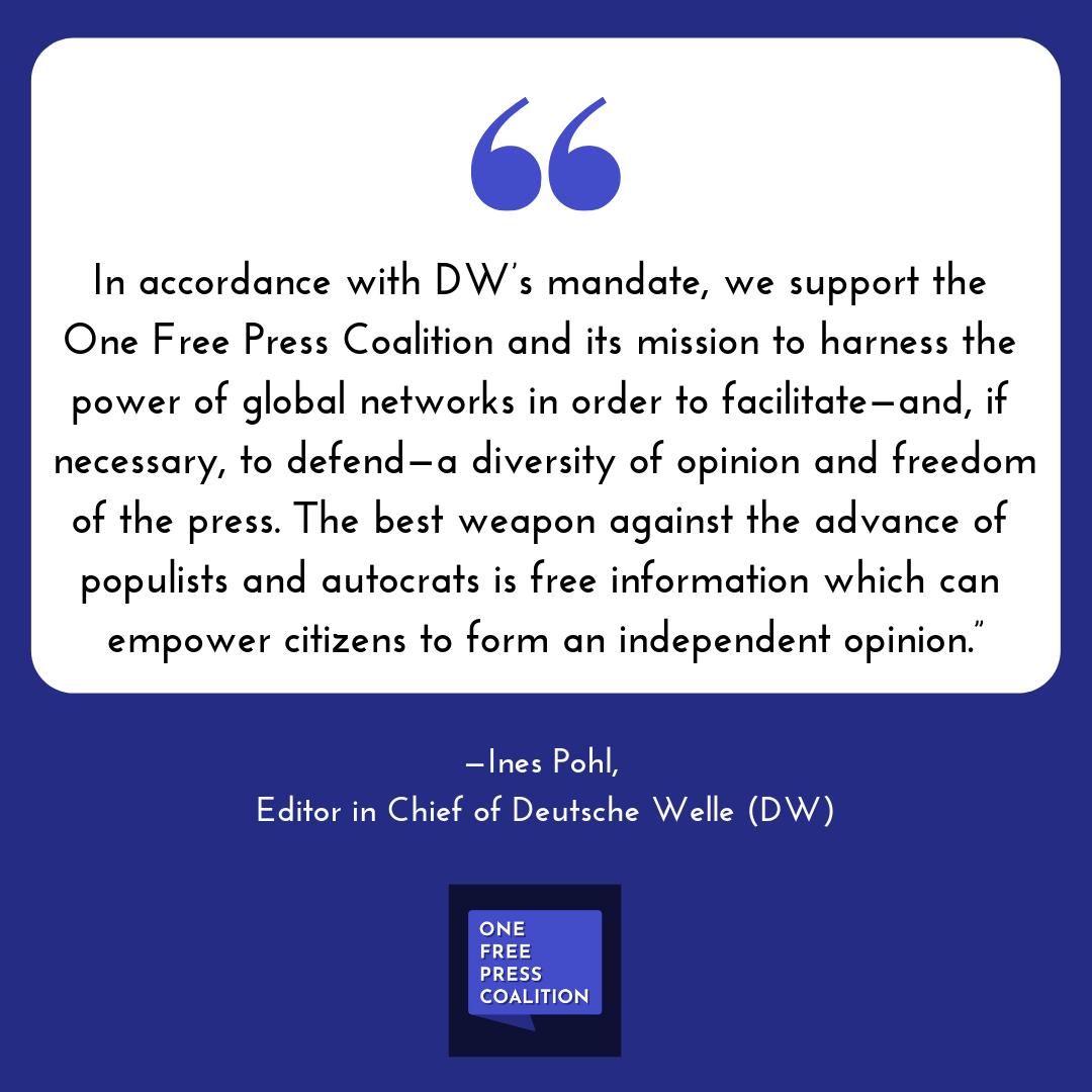 Quote - Deutsche Welle .png
