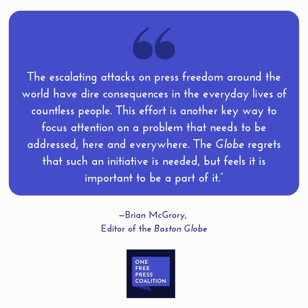 Quote - Boston Globe.png