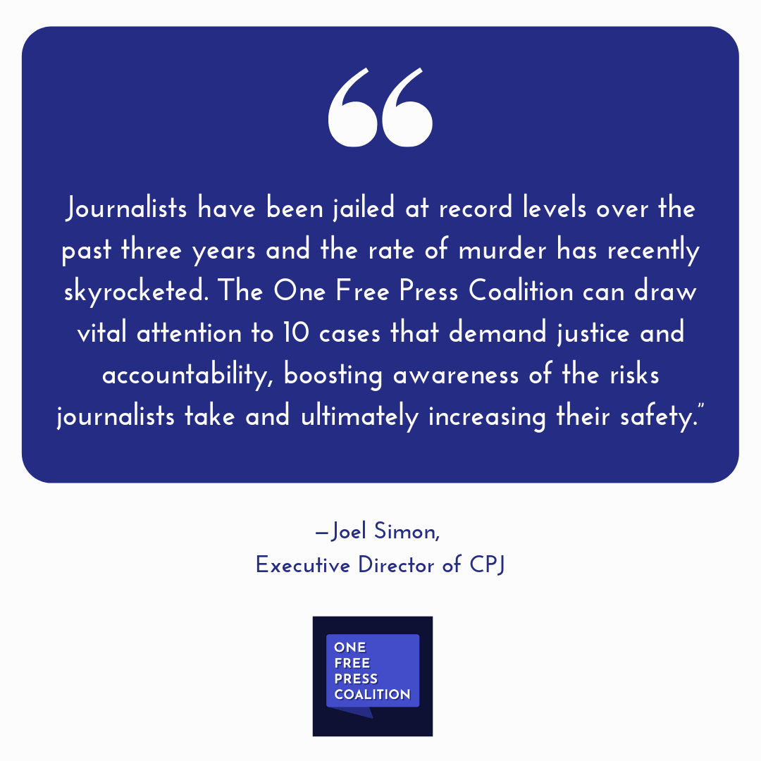 Quote - CPJ.png