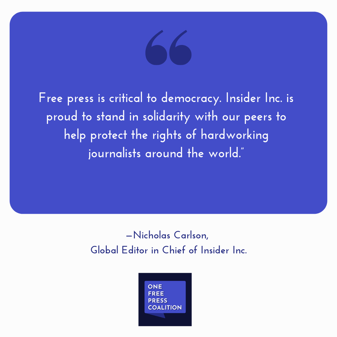Quote - Insider Inc.png