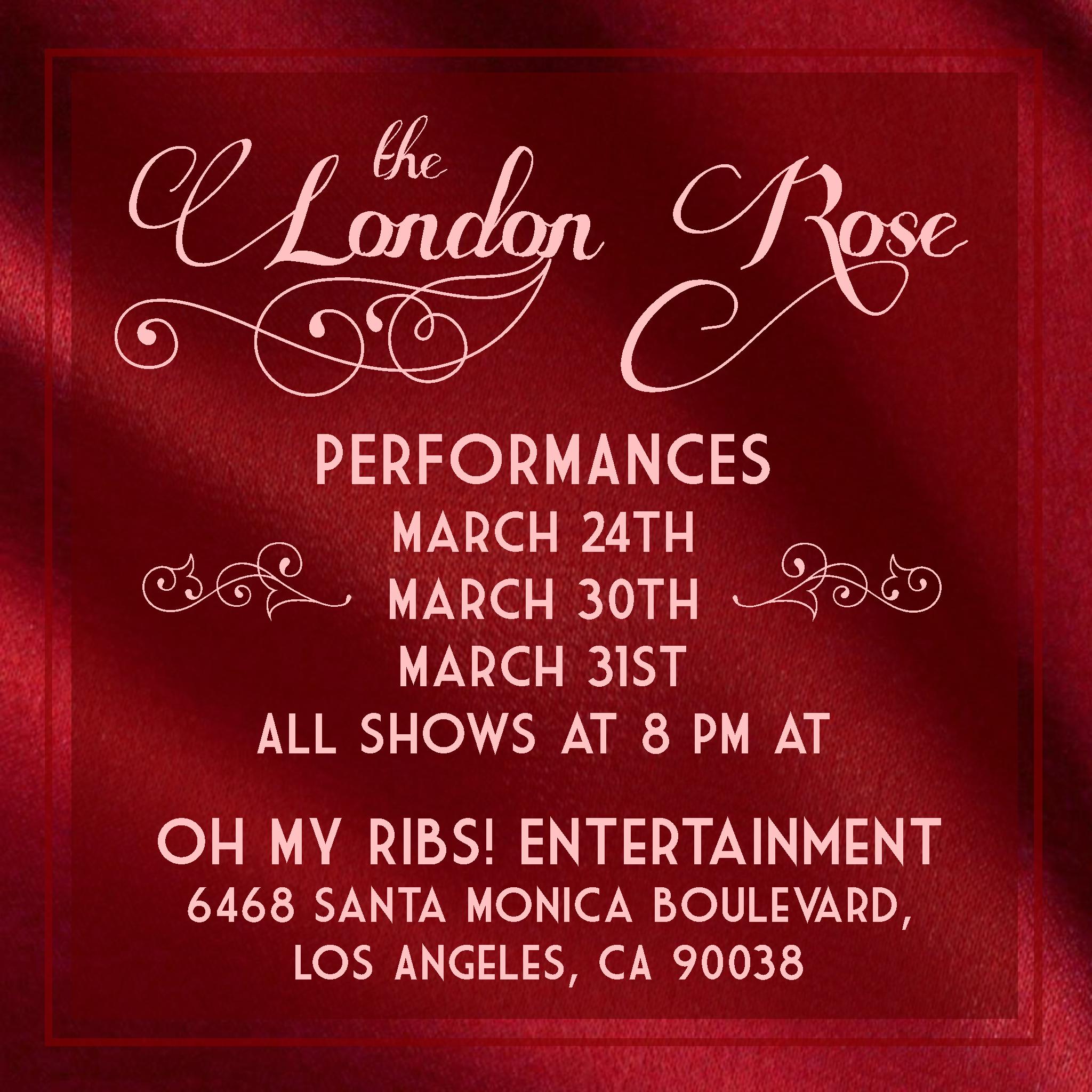 performance dates.jpg