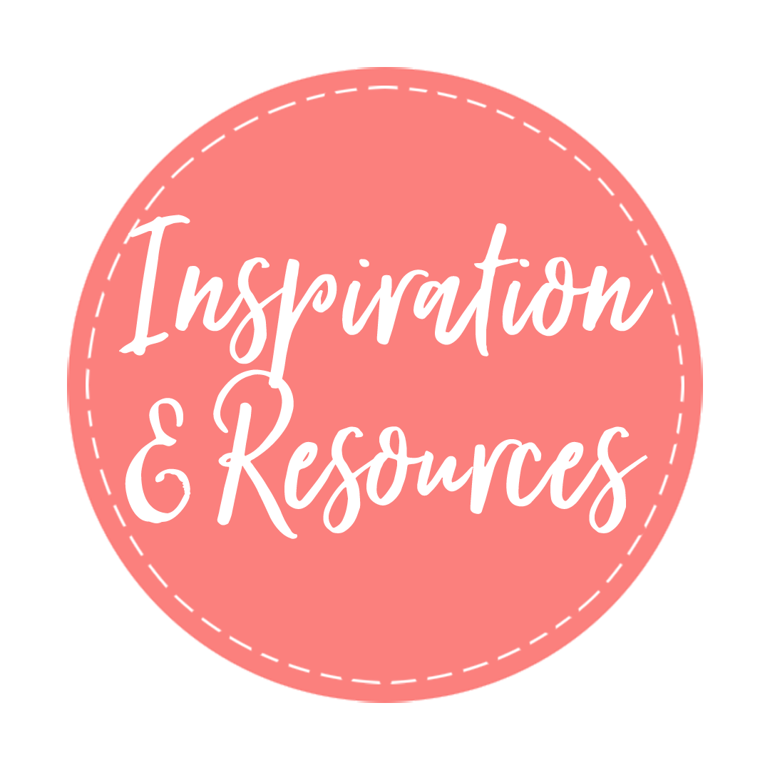 home-button-inspiration-resources.png