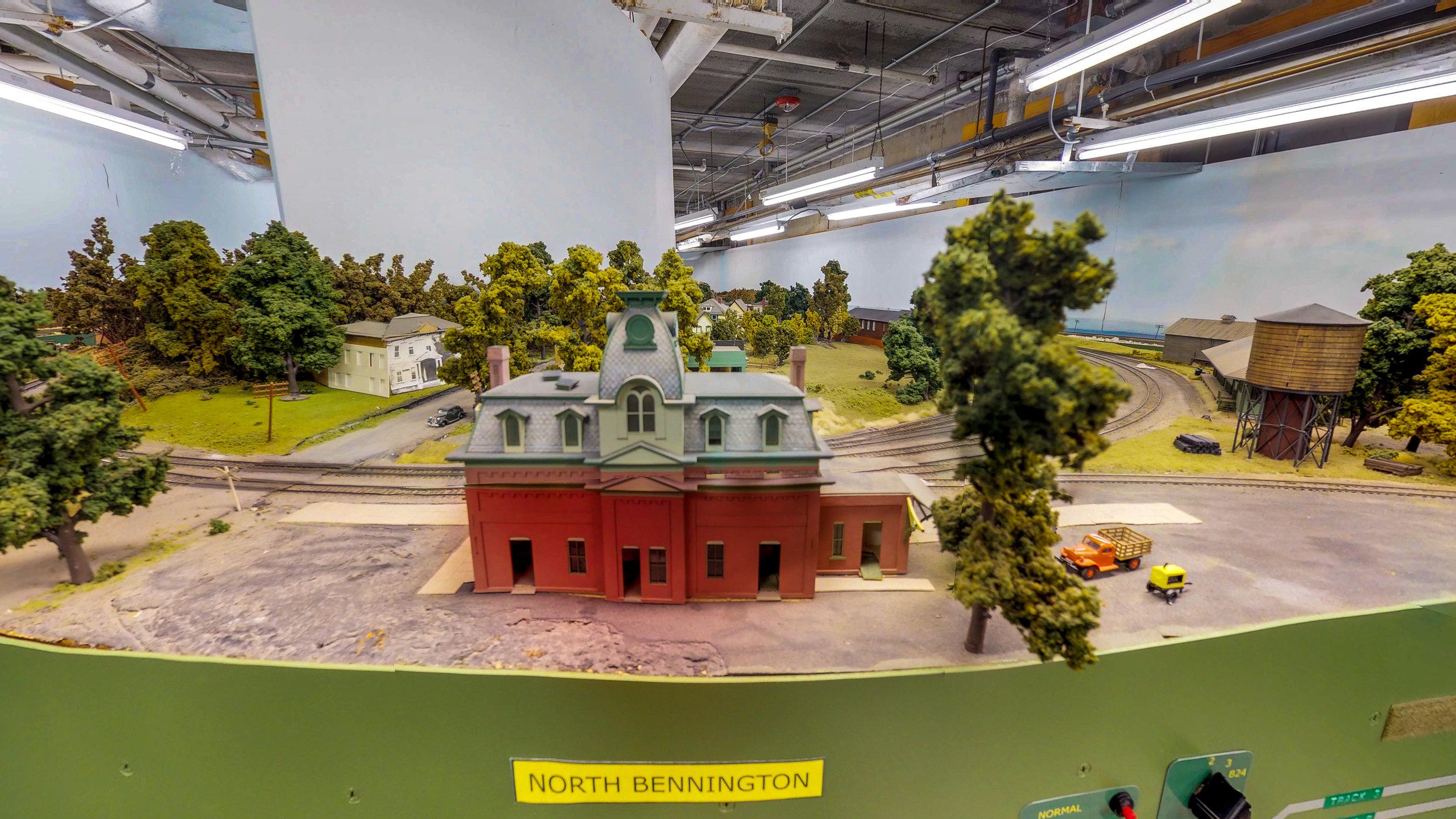 Rensselaer-Model-Railroad-Society-02022018_160017.jpg