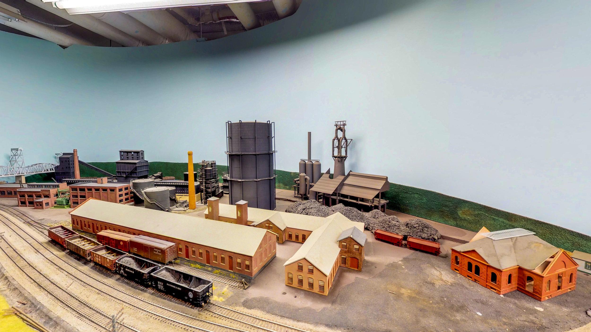 Rensselaer-Model-Railroad-Society-02022018_170655.jpg