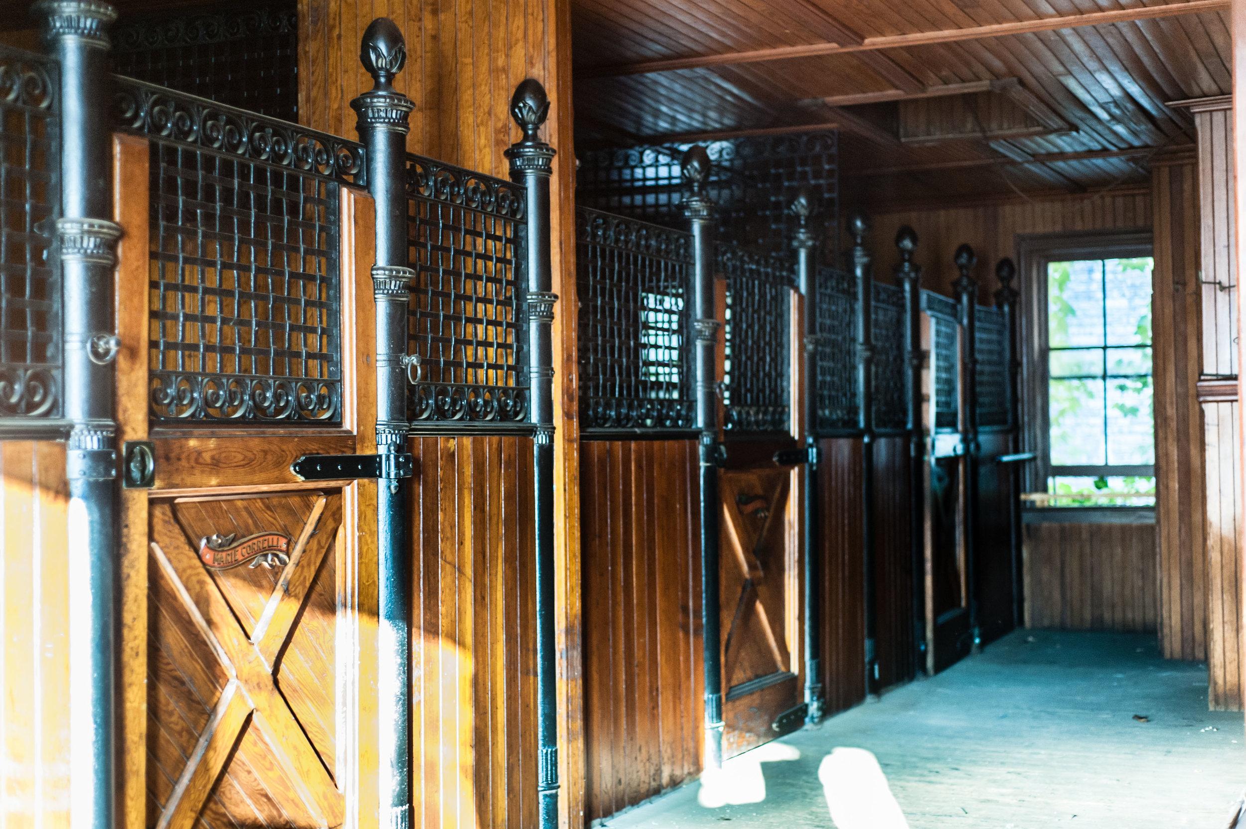 HorseStalls.jpg