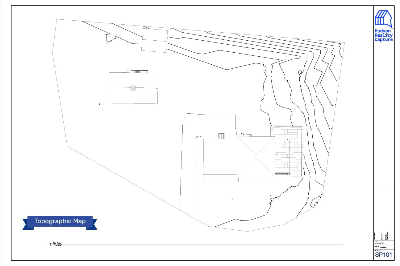 AEC_Residential_Case_Study (1)-01.jpg