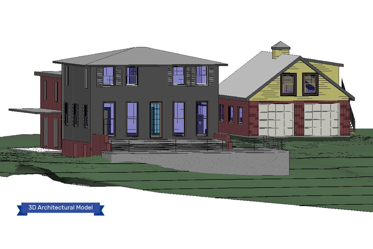 AEC_Residential_Case_Study (1)-06.jpg