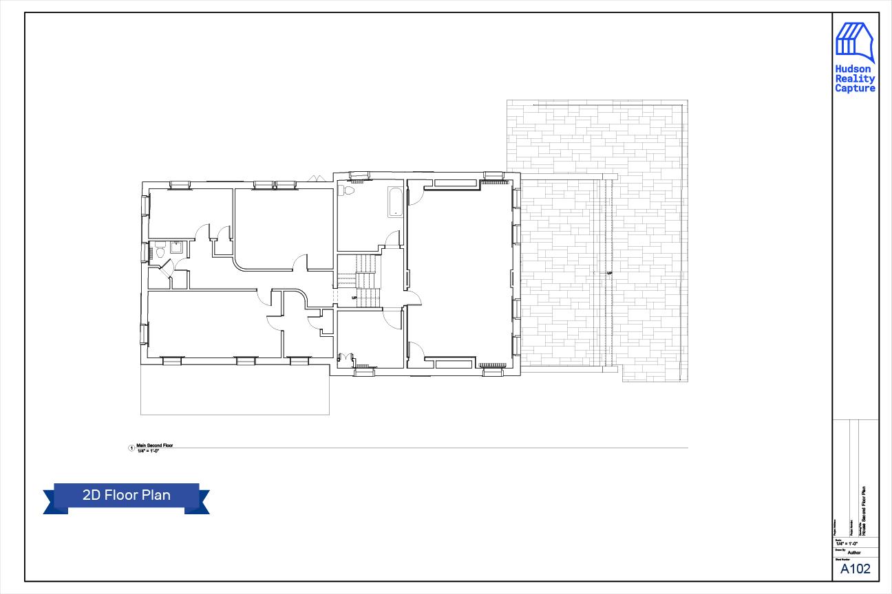 AEC_Residential_Case_Study (1)-02.jpg