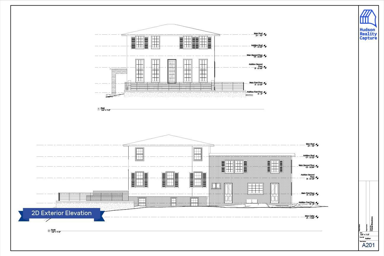 AEC_Residential_Case_Study (1)-03.jpg