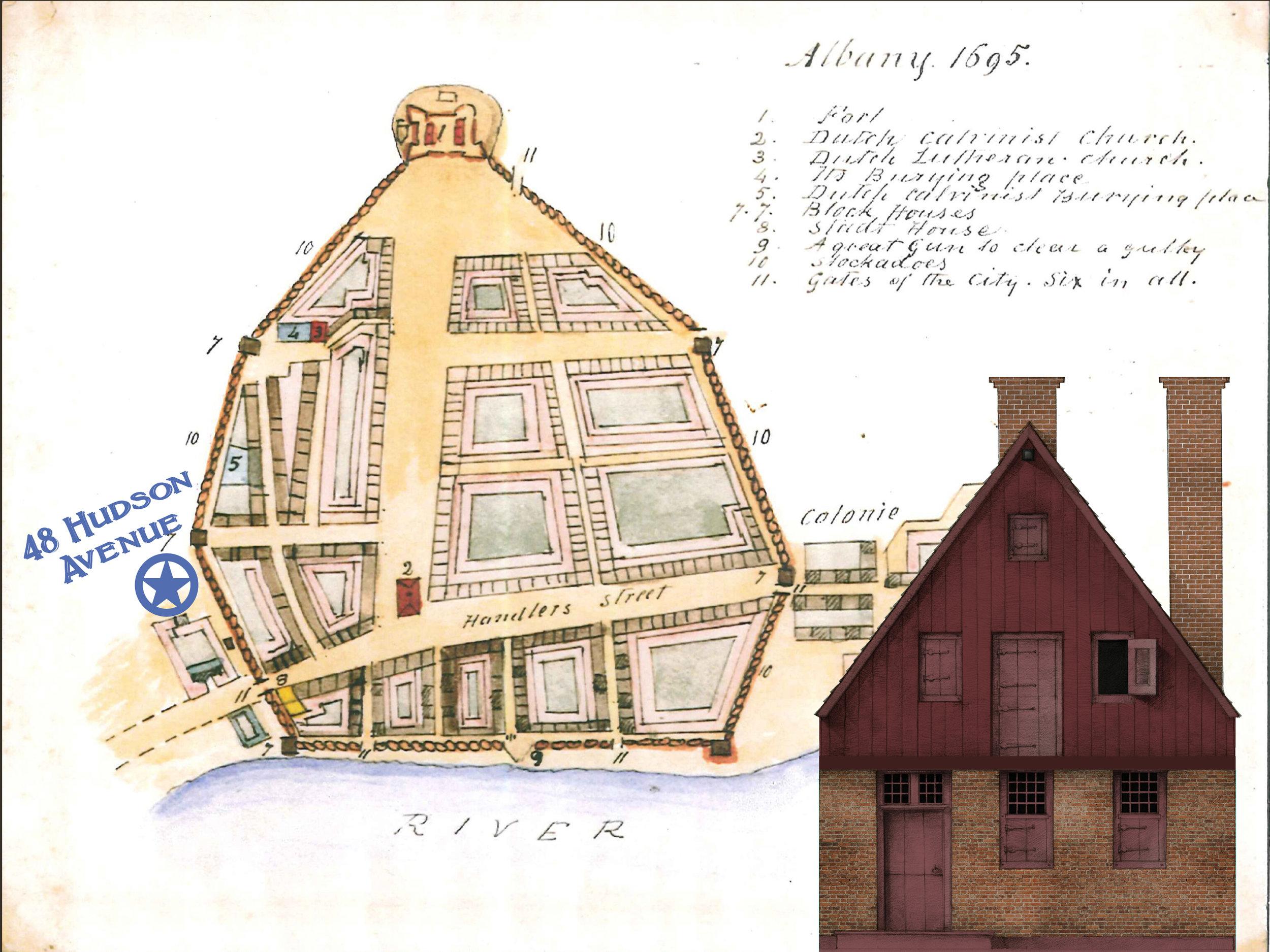 Fort Orange Map w House.jpg