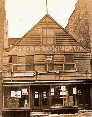 Stoneman Higher Res - Copy.jpg