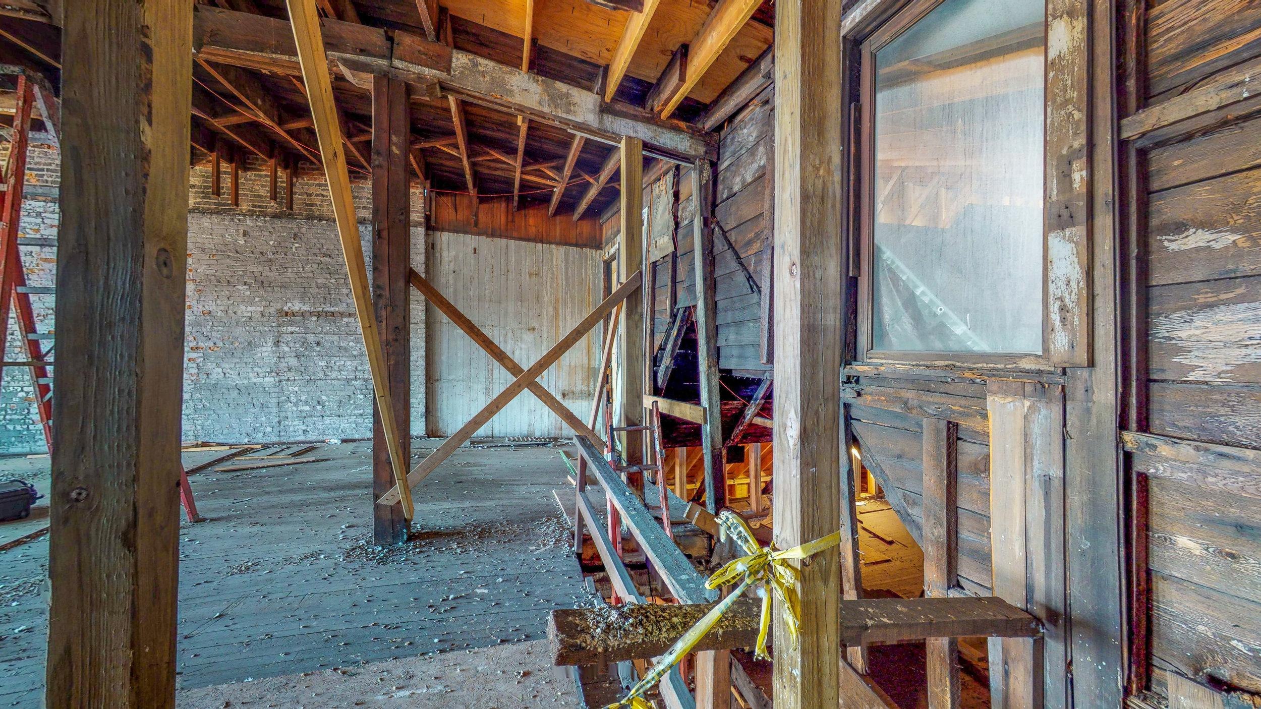 The-Van-Ostrande-Radliff-House-at-48-Hudson-08292019_131737.jpg