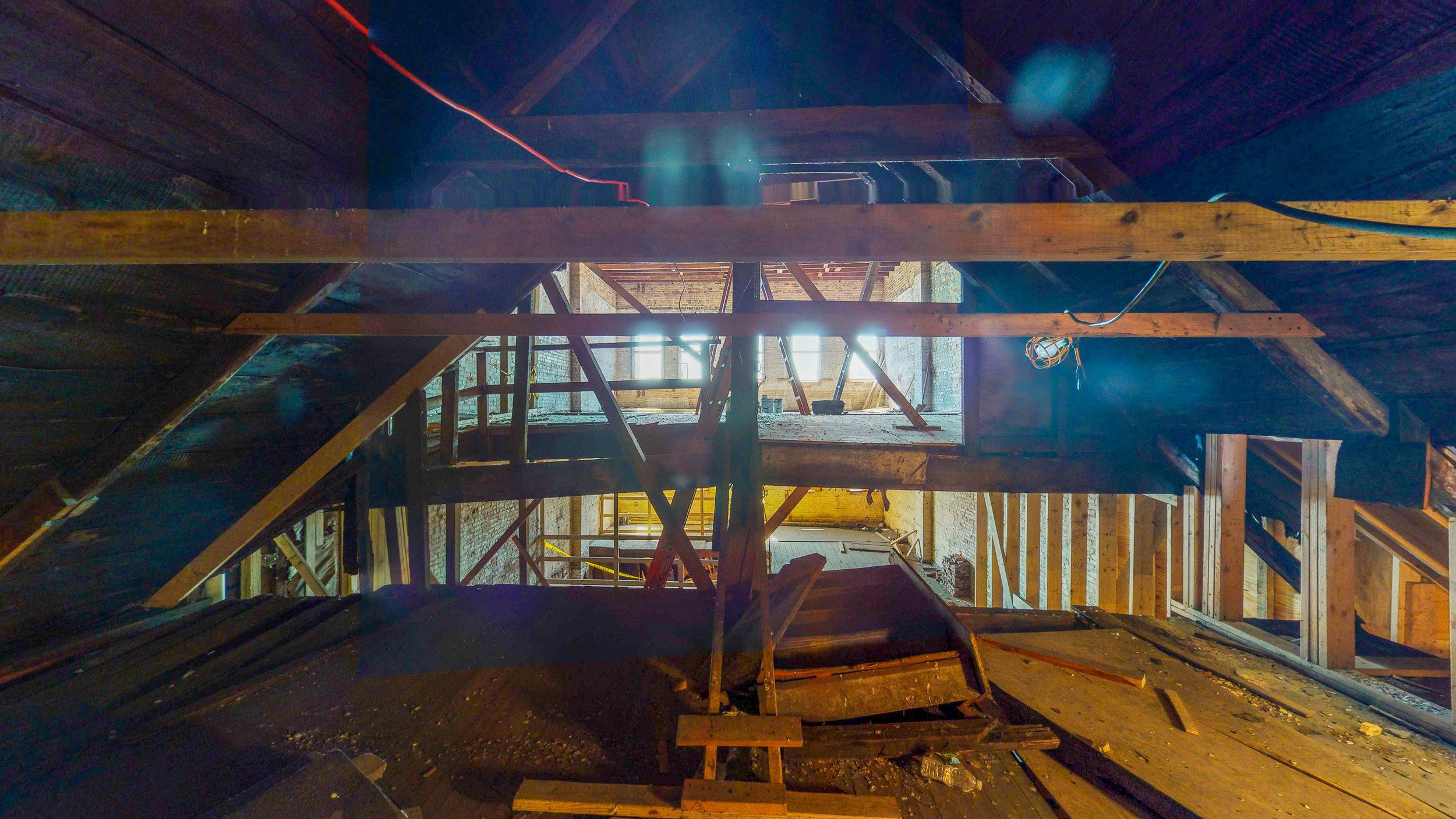 The-Van-Ostrande-Radliff-House-at-48-Hudson-08292019_131516.jpg