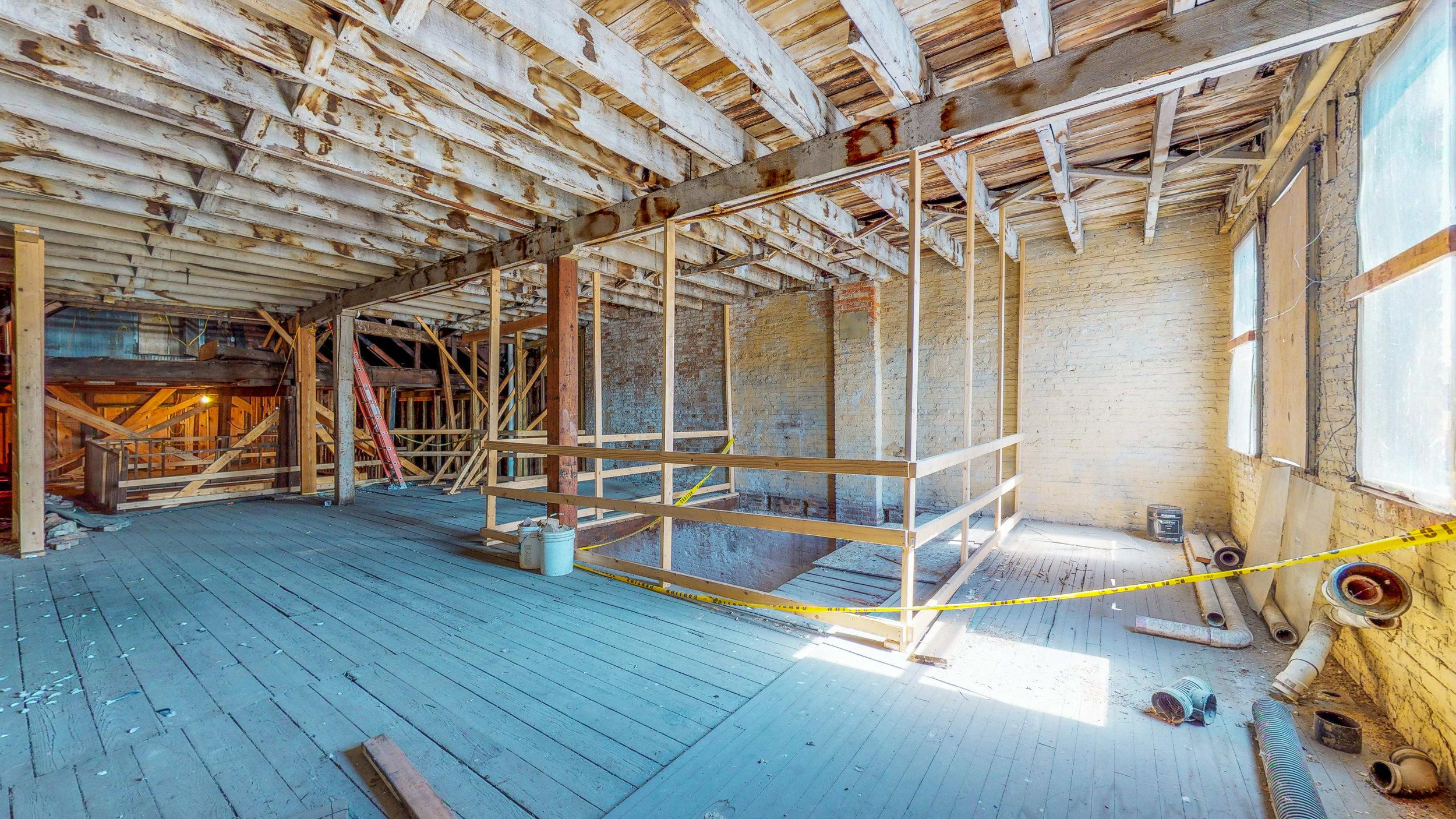 The-Van-Ostrande-Radliff-House-at-48-Hudson-08292019_123612.jpg