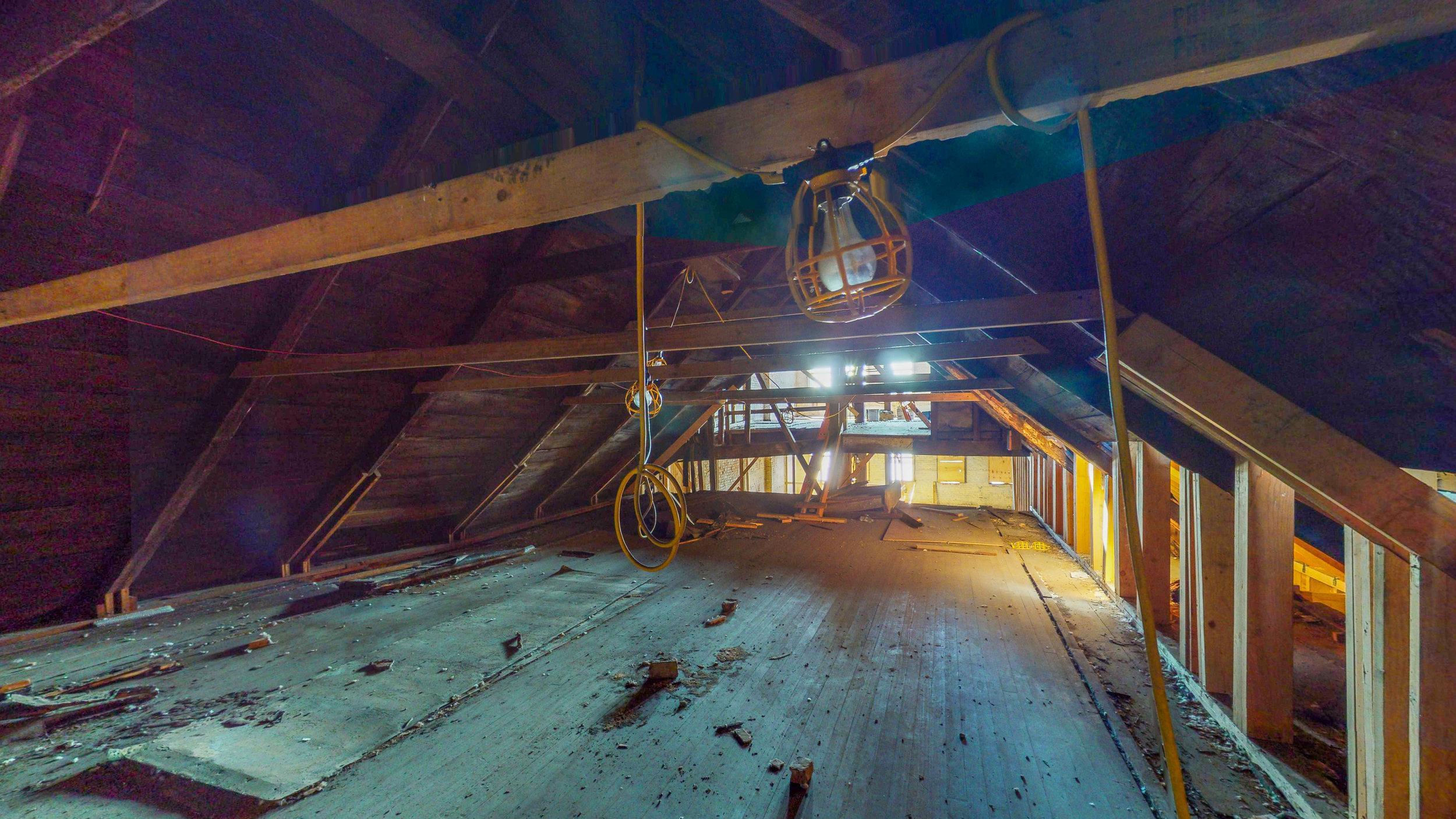 The-Van-Ostrande-Radliff-House-at-48-Hudson-08292019_123702.jpg