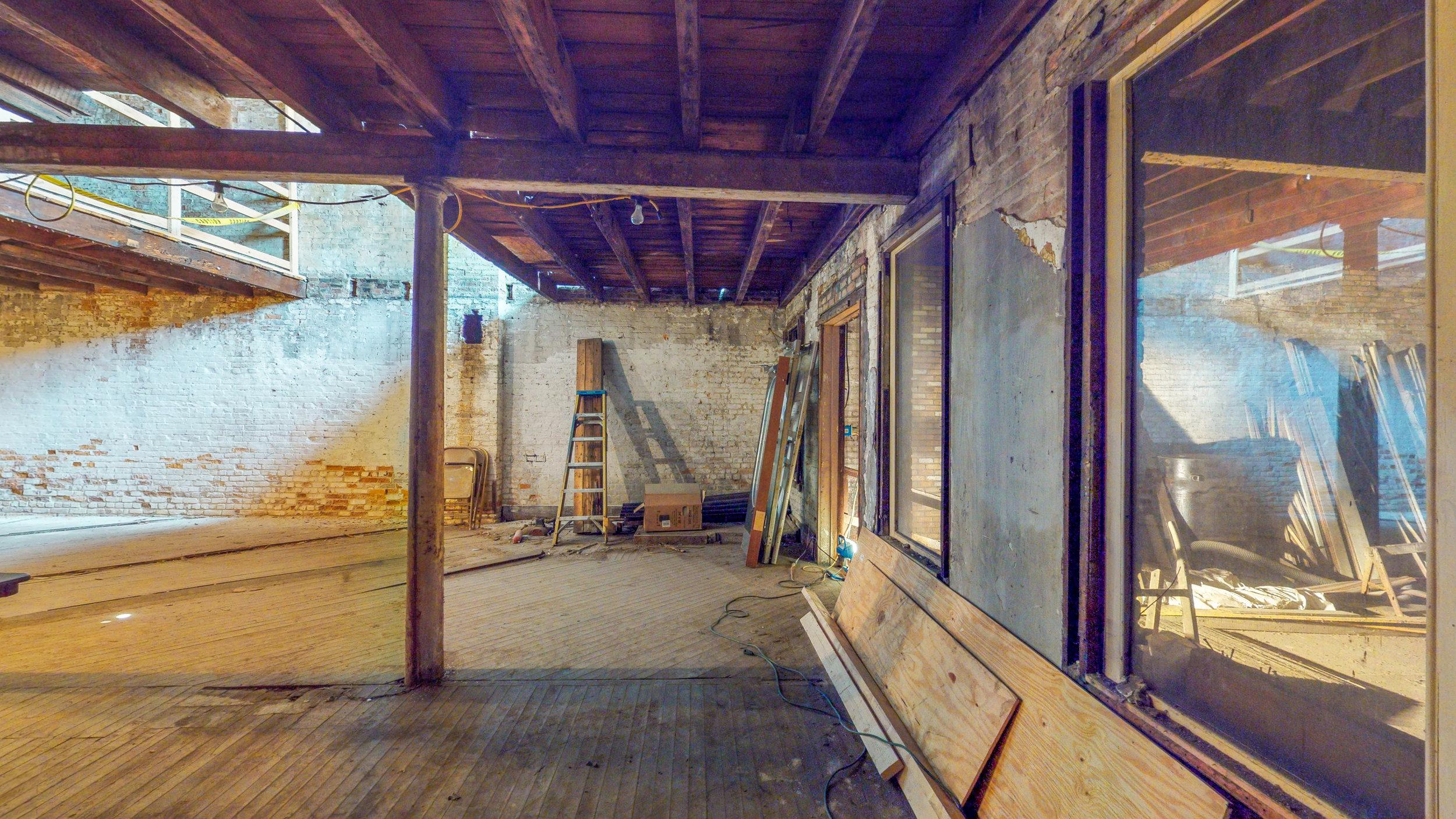 The-Van-Ostrande-Radliff-House-at-48-Hudson-08292019_123113.jpg