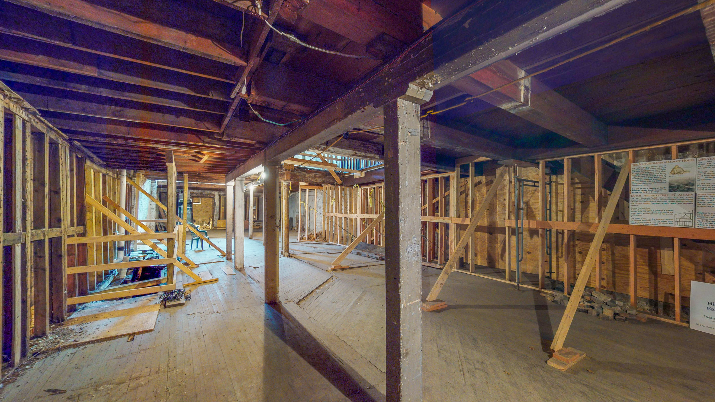 The-Van-Ostrande-Radliff-House-at-48-Hudson-08292019_122939.jpg