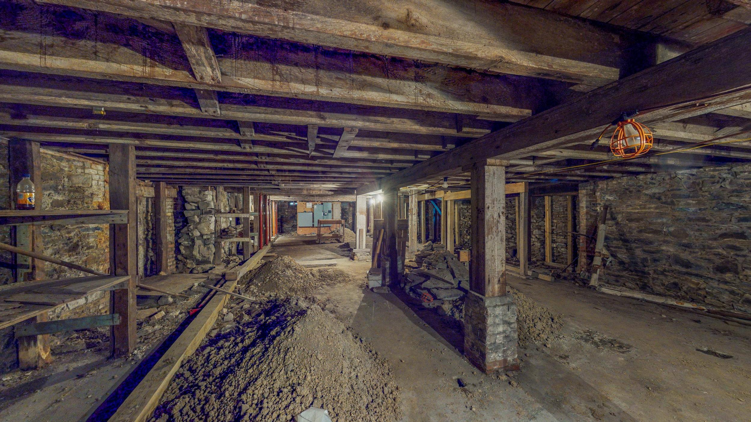 The-Van-Ostrande-Radliff-House-at-48-Hudson-08292019_131950.jpg