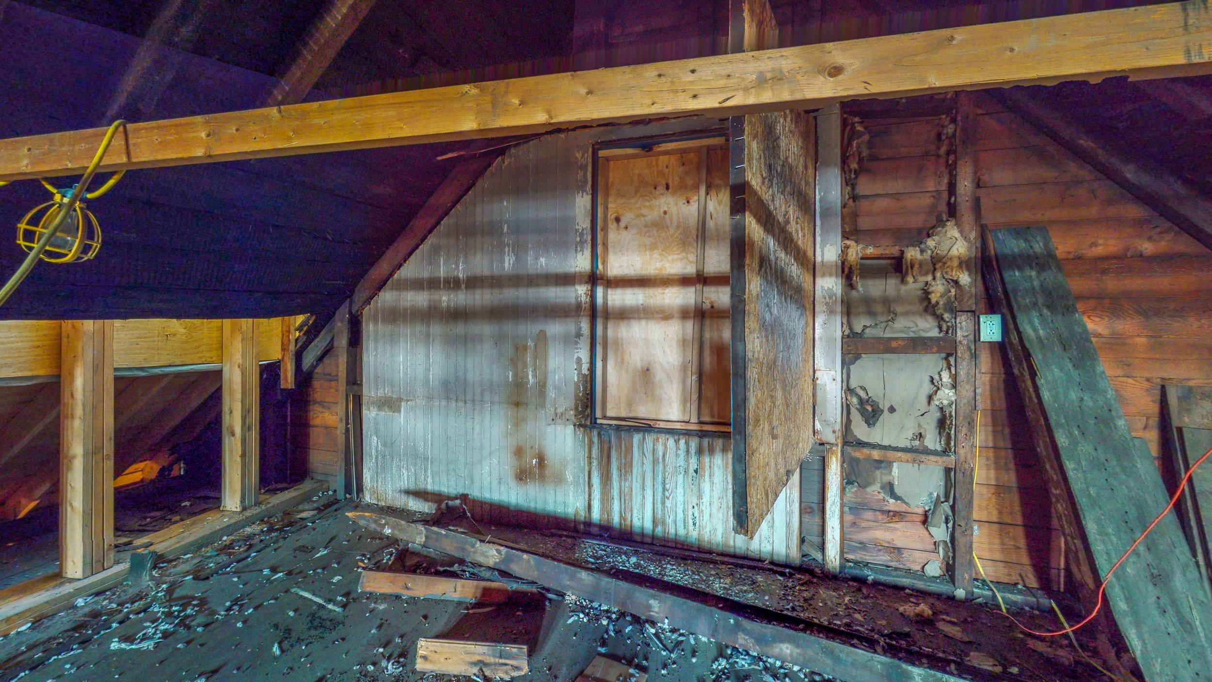 The-Van-Ostrande-Radliff-House-at-48-Hudson-08292019_131822.jpg