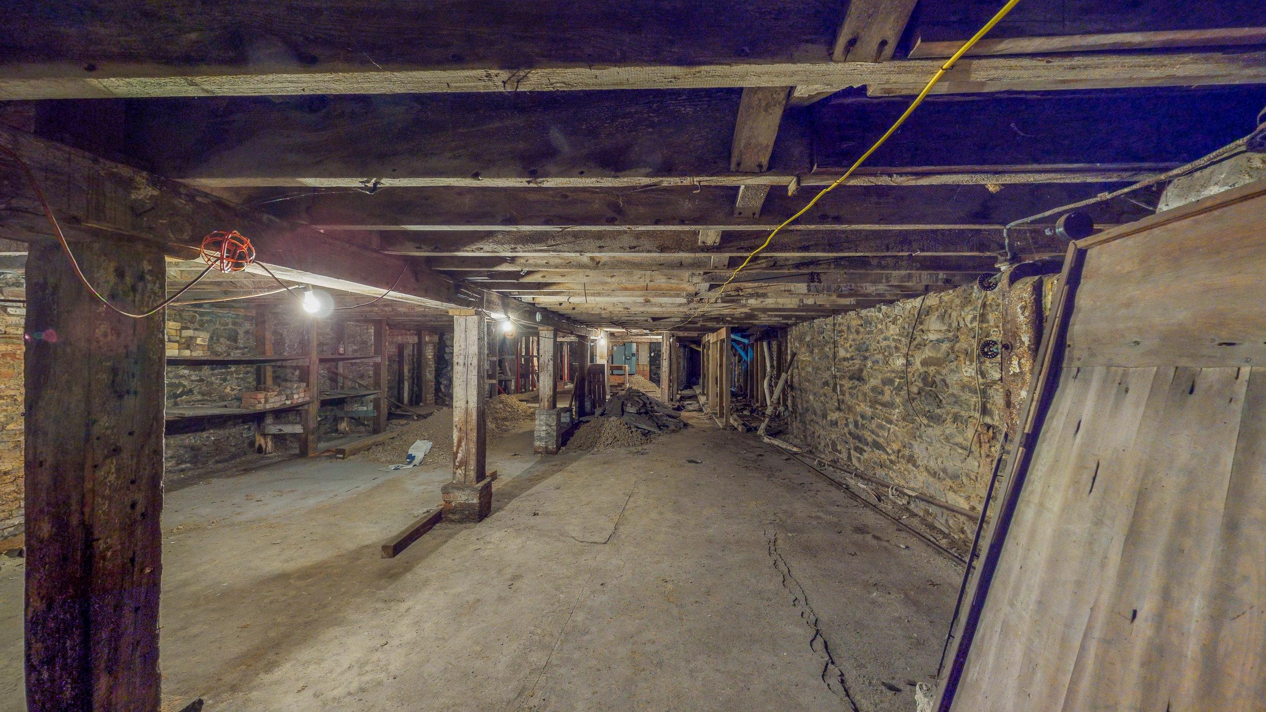 The-Van-Ostrande-Radliff-House-at-48-Hudson-08292019_132024.jpg