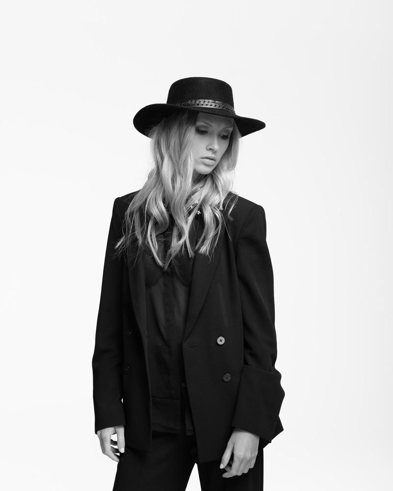 fashionstory-avalook2.jpg