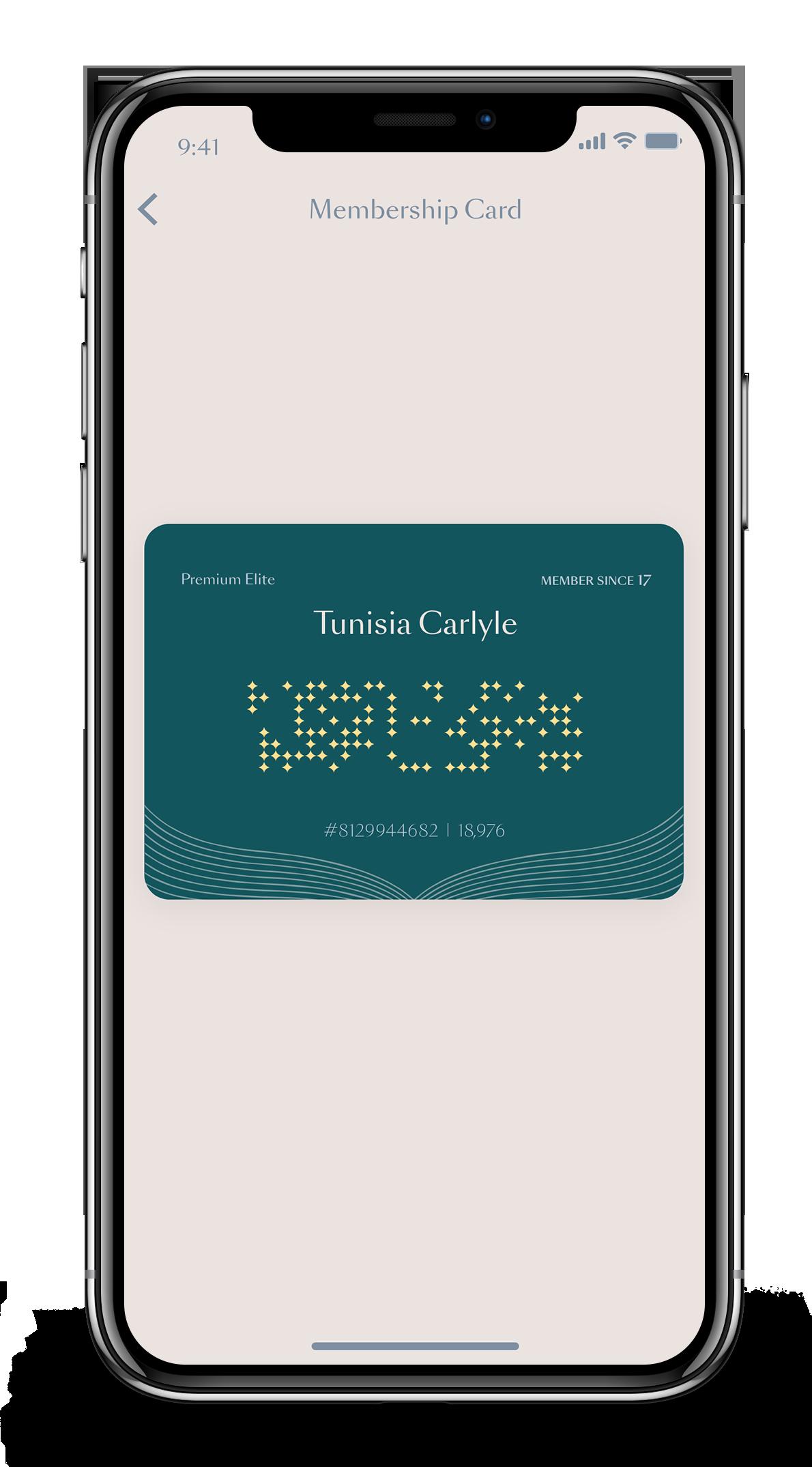 Digital Card.png