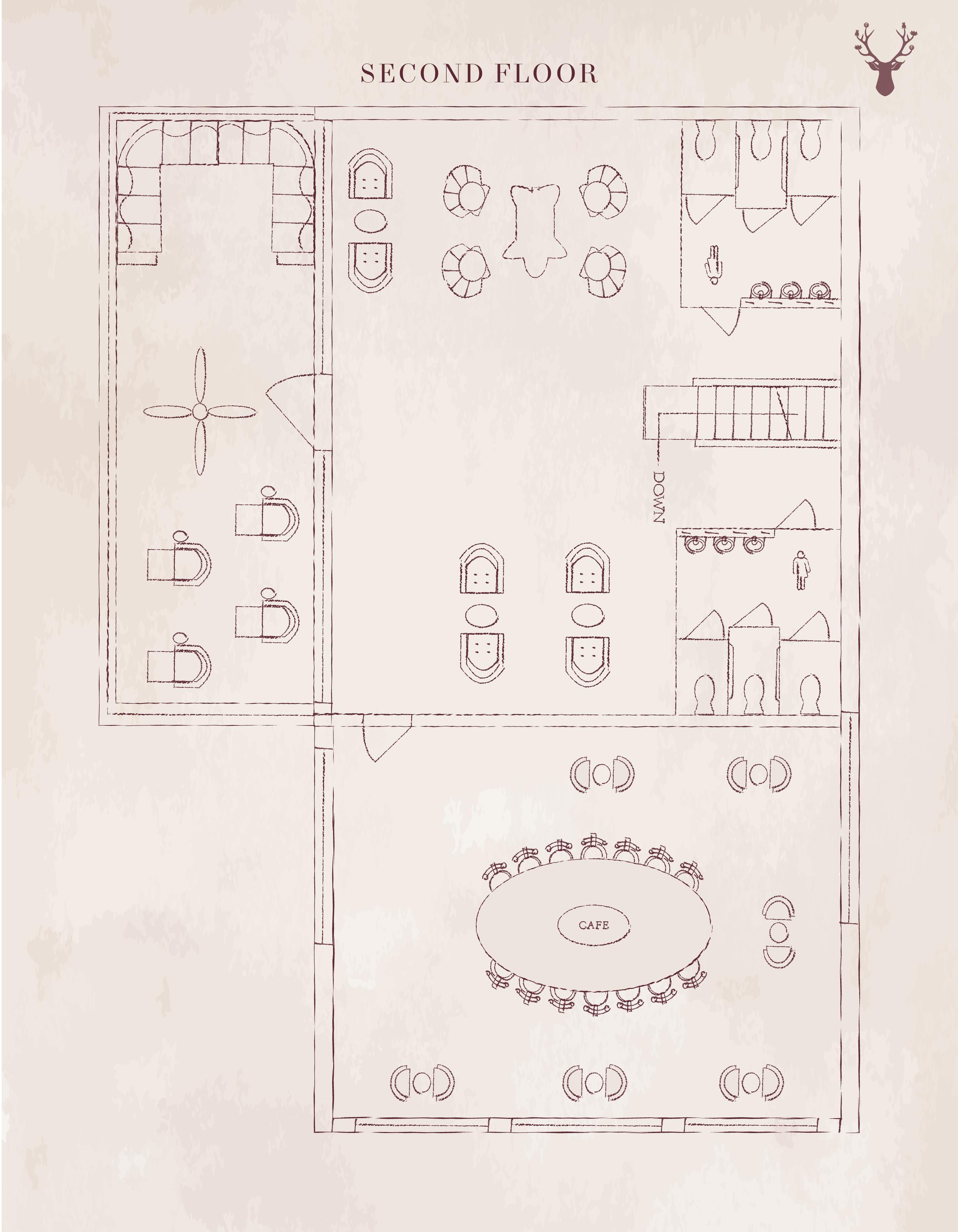 Garden District Den-02.png