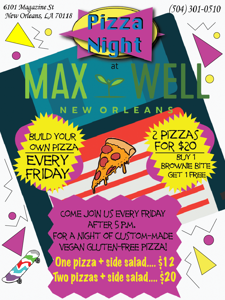 Pizza Night Final Flyer.png